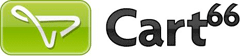 Cart66Logo