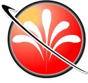 LogoBall175px